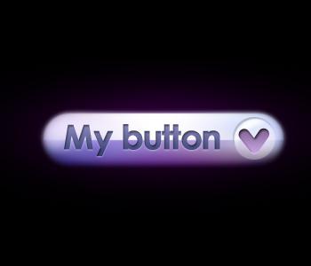 my-button.jpg